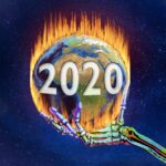2020: A Sound Designer's Year In Review