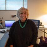 Bobbi Banks: Breaking Glass Ceilings in Dialog & ADR