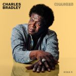 Looking Back on Changes by Charles Bradley
