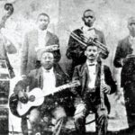 Black Music influenced the Culture & Music of the United States and the World.