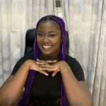 Febe AdeDamola & Audio Girl Africa