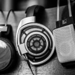 Headphones / Headphones- How to Choose the Ideal?