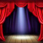 The Innovation of Theatre During a Pandemic