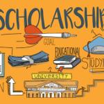 Tips for Applying to Scholarships/Awards