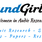 Resources for Research on Women and Non-Binary People in Audio