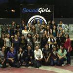 Women-led Non-Profit Organizations