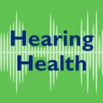 Hearing Health Resources