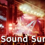 Attend The Live Sound Summit for Free