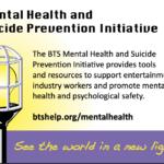 Make Room for Mental Health